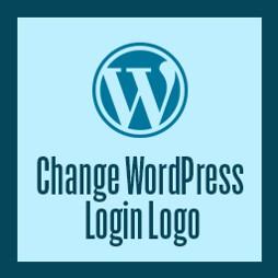 Cara mengganti logo wordpress pada website company profile anda