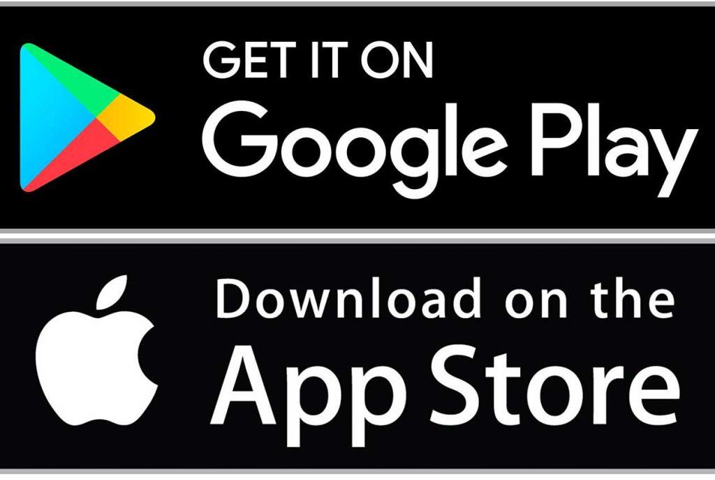 jasa-buat-aplikasi-android-jasa-buat-aplikasi-ios-jasa-buat-mobile-apps-cycent