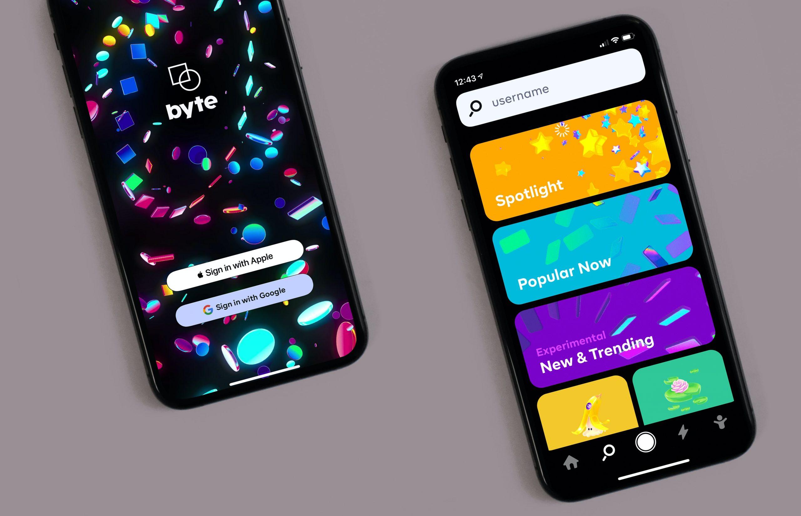 biaya pembuatan aplikasi android