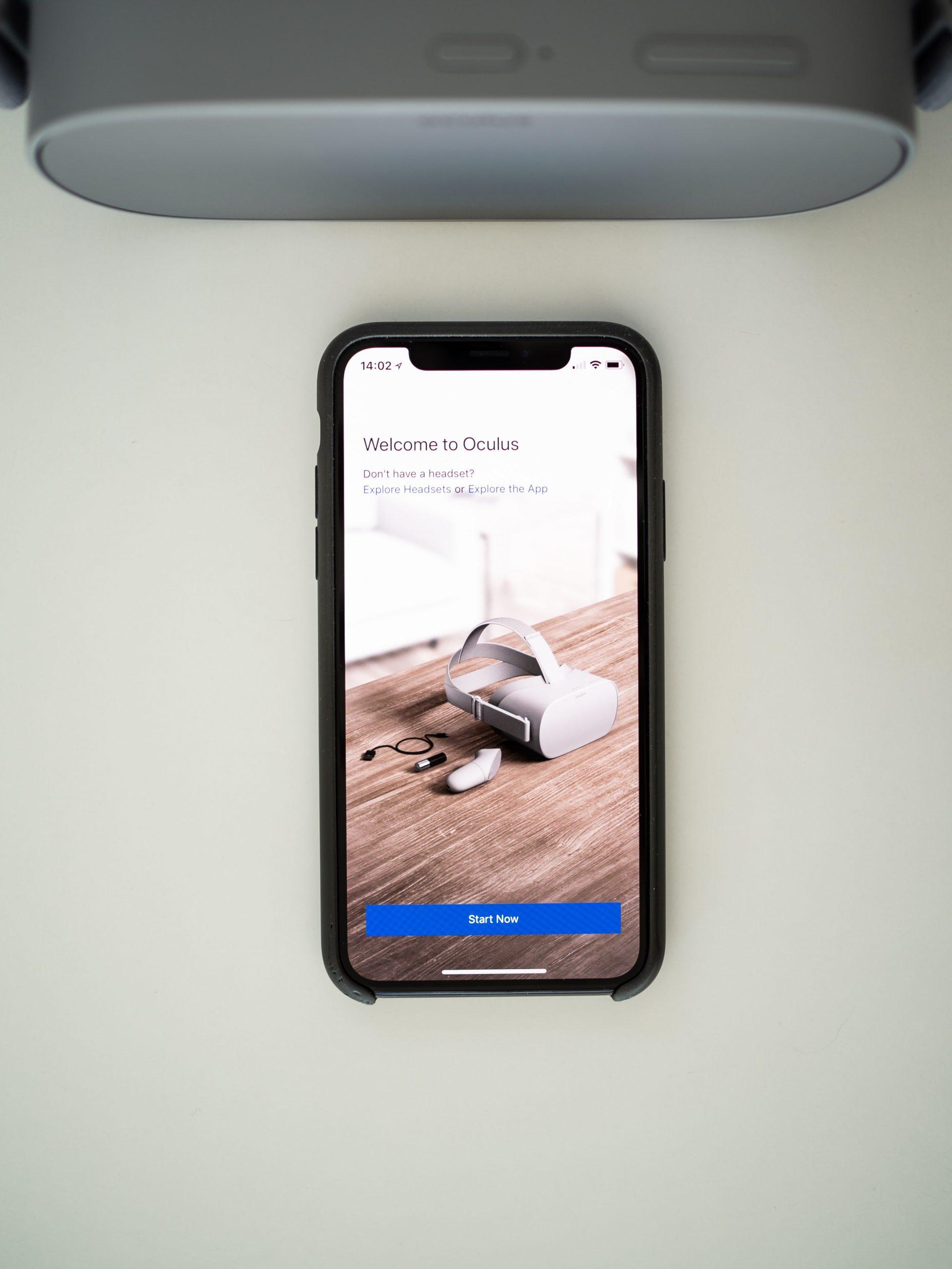 jasa bikin aplikasi android
