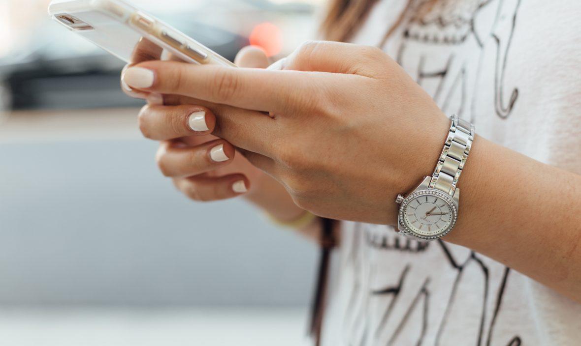 Jasa Buat Aplikasi Mobile