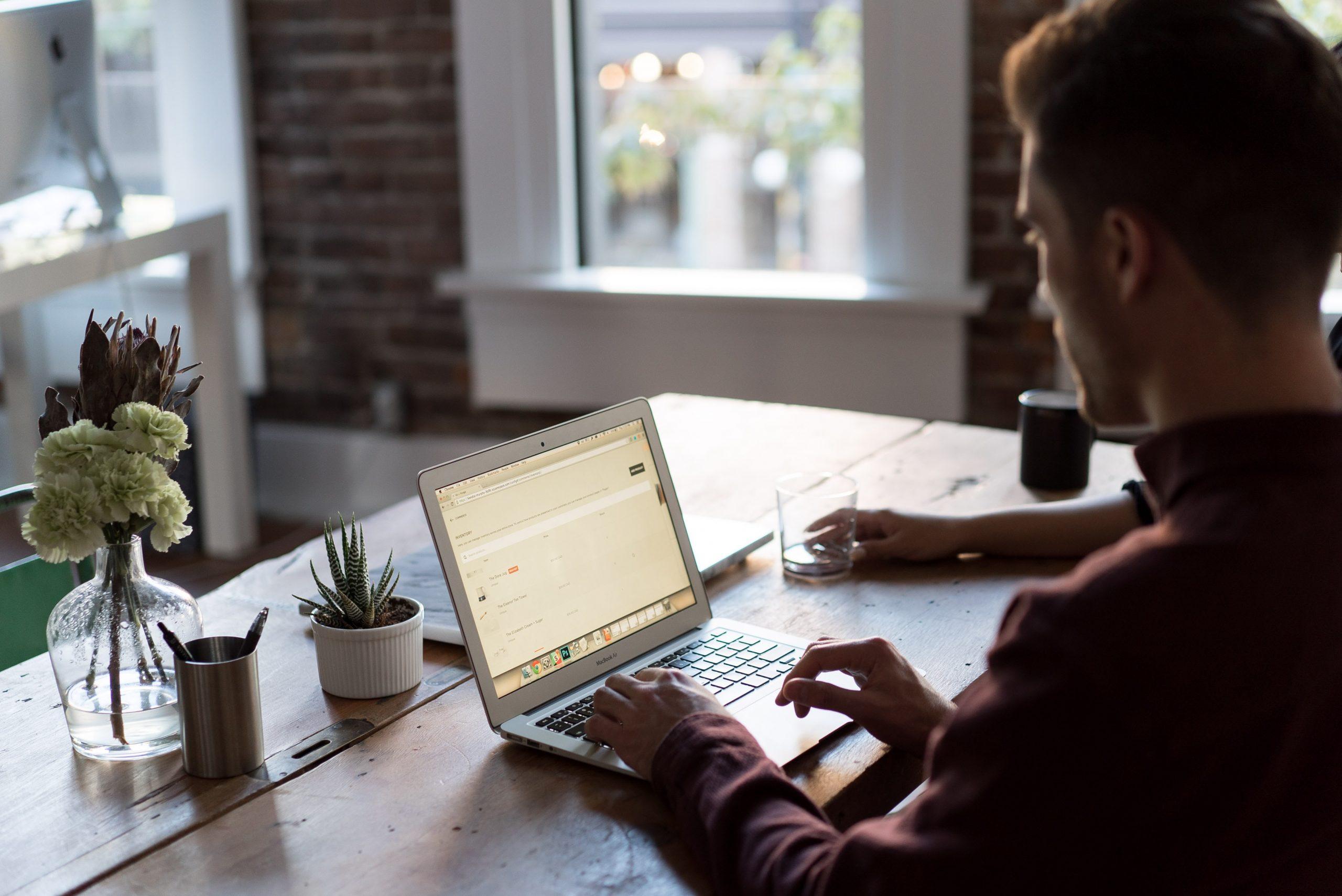 jasa pemasaran online berkualitas