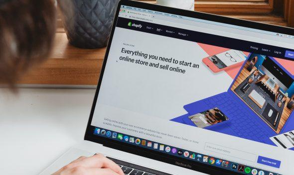 jasa promosi online terbaik