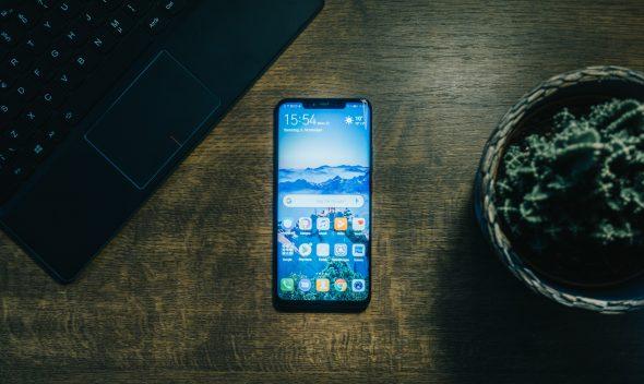 Jasa Pembuatan MobileApps