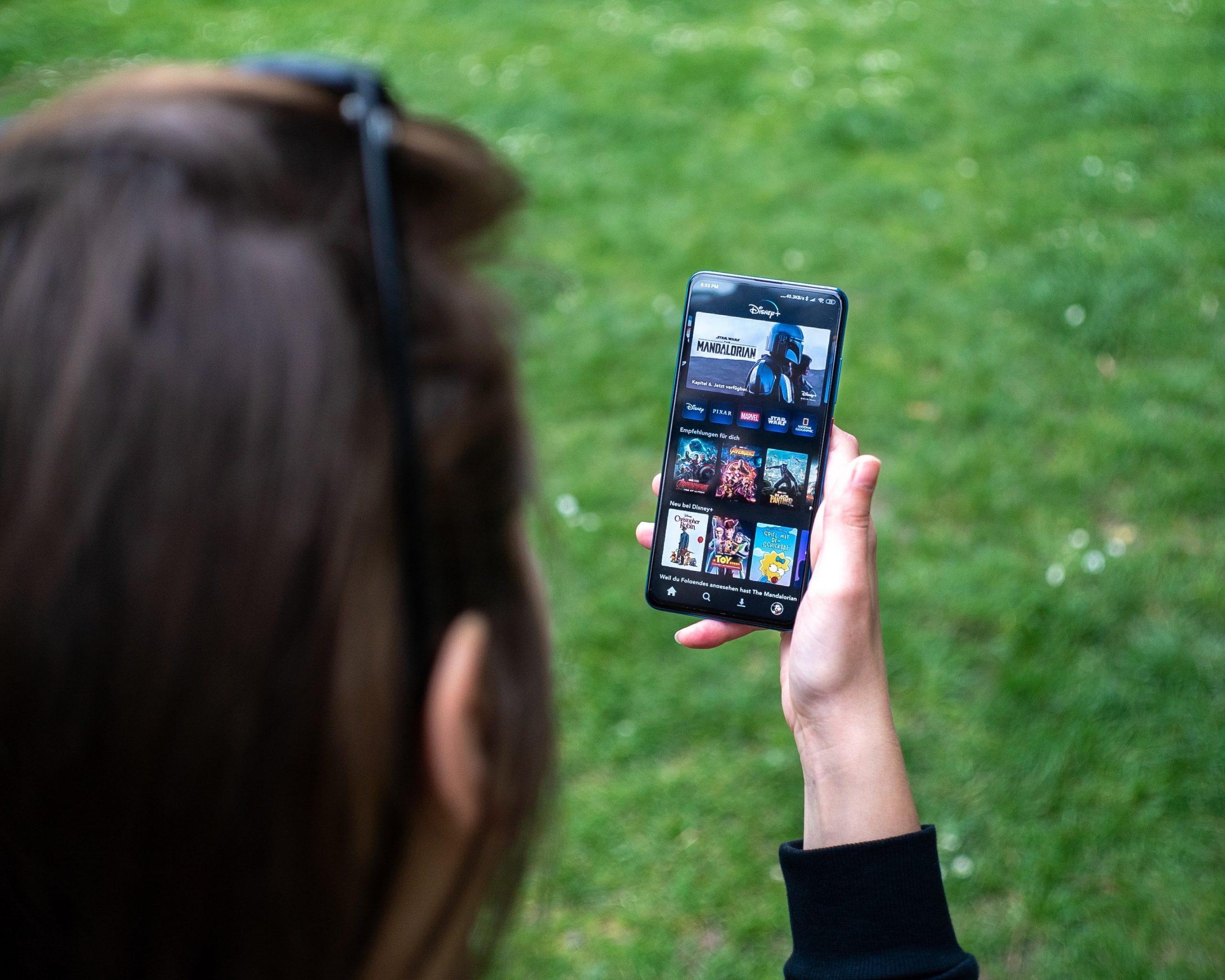 jasa pembuatan aplikasi android online shop