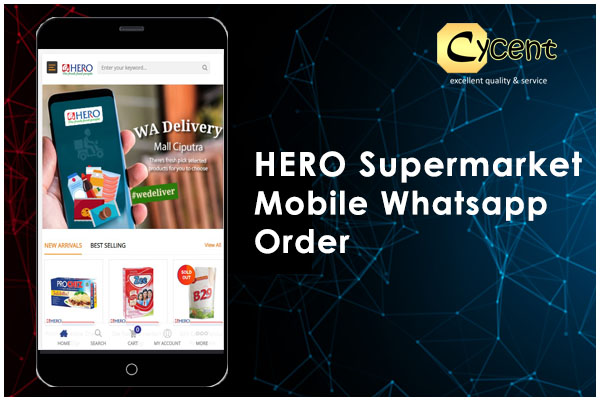Hero-Mobile-WhatsApp-Order