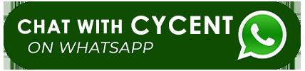 Konsultasi Projek IT dengan Cycent