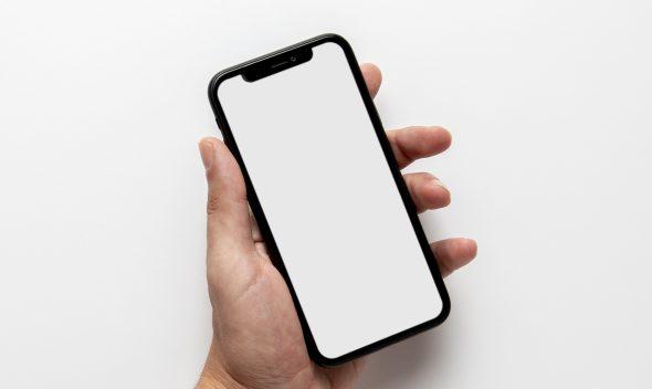 Pembuatan Aplikasi Smartphone
