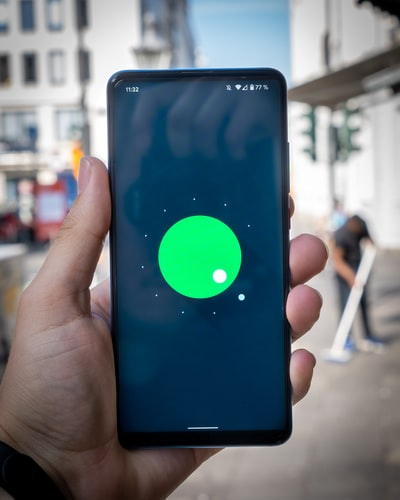 Jasa Buat Aplikasi Android