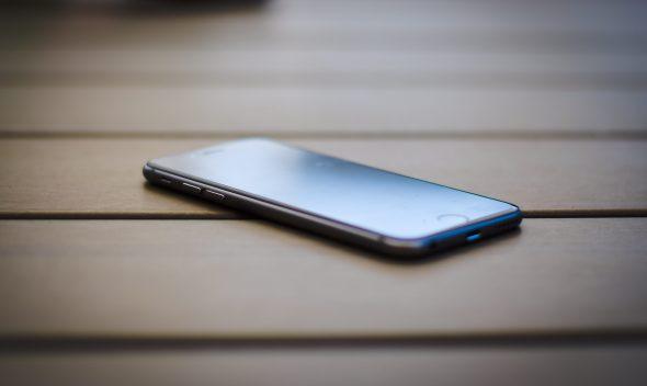 Buat Aplikasi Android Custom