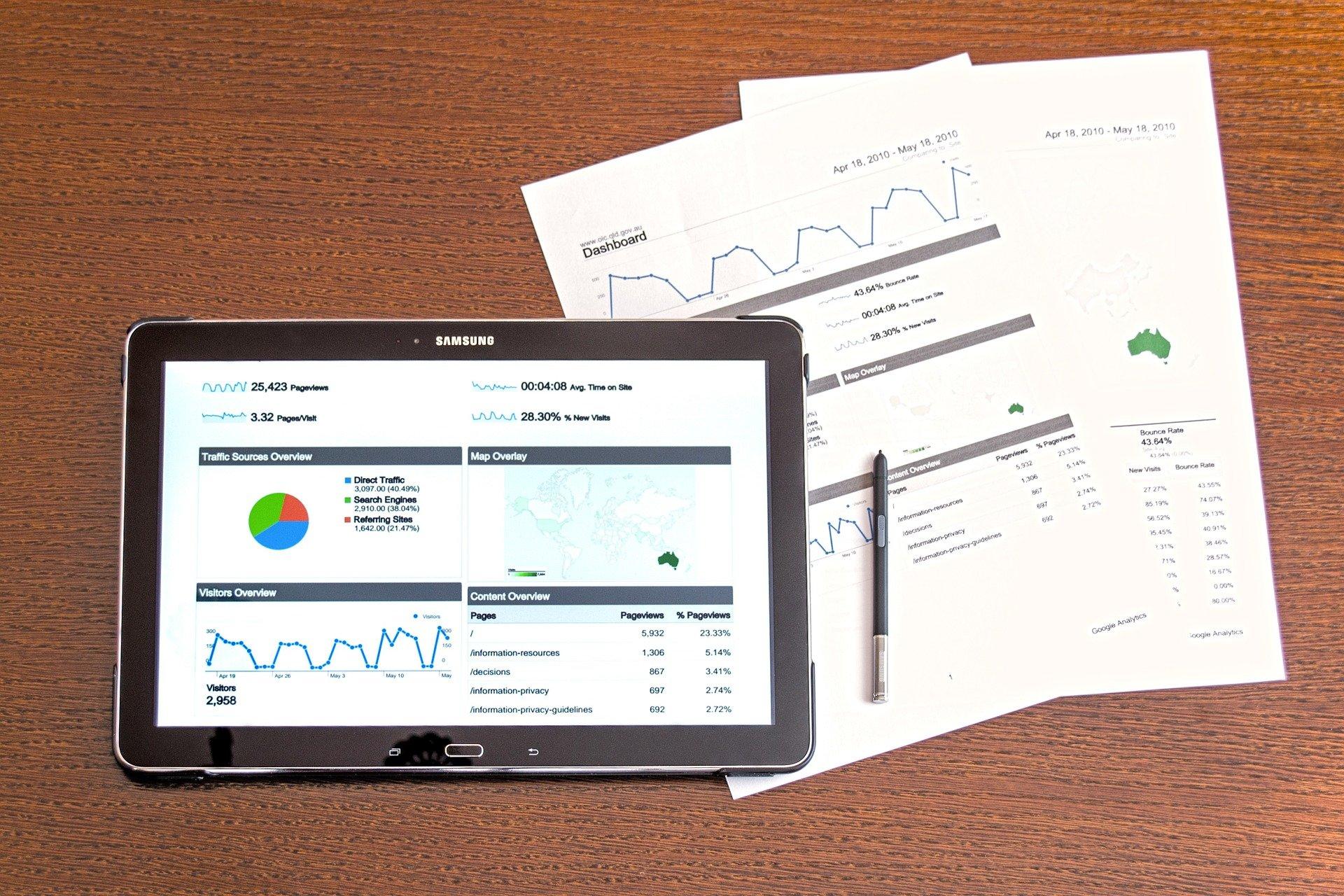 jasa marketing online